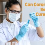 Can Corona virus be Cured?